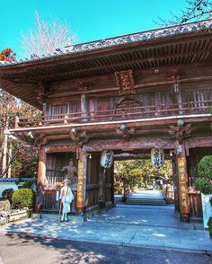 #四国八十八ケ所 #1番札所 #水曜どうでしょう #naruto #kagawa #japan #temple #instagood  #japantravel #happy #fun #look #photography #portrait #instajapan #instadaily #ポートレート #japantrip #natgeo #amazing #photo_shorttrip #solo #yolo  #awesome #cool  #wonderful_places