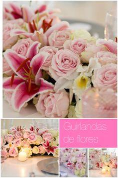 Tendências de cores e decoração de casamentos 2014  http://www.elo7.com.br/topodebolopassarinho