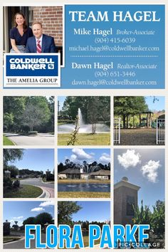 One of the many places to live in beautiful Amelia Island/Fernandina Beach, Florida. Give us a call and Team Hagel is happy to take you out to look at all the properties available.