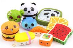 Quirky-and-Colorful-New-Squishies-1.jpg 500×333 pixels