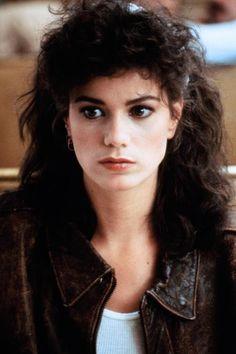 53 Best Linda Fiorentino Images Linda Fiorentino Actresses Film