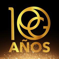 Company Logo, Logos, Gold, A Logo, Legos