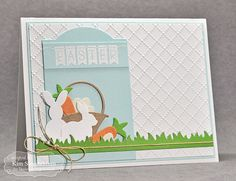 Hippity Hop from Joyful Creations with Kim.  All products by Taylored Expressions. #tayloredexpressions