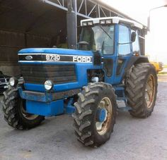 For vintage sale tractors ford