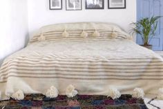 US $109.00 New with tags in Home & Garden, Bedding, Blankets & Throws