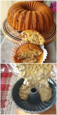 #kek #cake #kektarifleri #tarif
