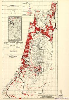 Il 29 novembre 1947, il Piano di partizione della Palestina elaborato dall'UNSCOP fu approvato dall'Assemblea Generale delle Nazioni Unite, a New York . Tale Piano, destinato a risolvere il conflitto fra ebrei e arabi, scoppiato già durante il Mandato britannico della Palestina, proponeva la partizione del territorio palestinese fra due istituendi Stati, uno ebraico, l'altro arabo, con Gerusalemme sotto controllo internazionale. Il rifiuto di questo Piano dai Paesi arabi, il dete...