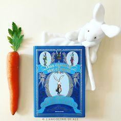 Il gran consiglio del Real Coniglio di Santa e Simon S. Montefiore  #mondadori #rabbit #montefiore #kids #libro #books #coniglio