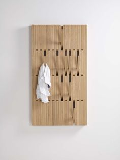 Piano Hanger PER/USE