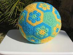 esdovi_pelota_futbol_1_crochet