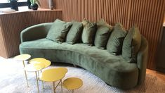 Lounge, Couch, Furniture, Home Decor, Head Boards, Wire, Products, Art, Chair