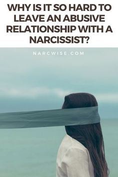 Trauma bonding creates emotional attachment and psychological dependence akin to drug addiction. Understanding this reduces potential shame felt by victims feeling unable to leave. Handing shame back to rightful owner, the abuser, kickstarts strength to leave and recovery. Follow narcwise.com for lessons learned, wisdom and tips on recovering from narcissistic abuse and codependency. Grow some healthy self-love and inoculate yourself from abusive narcs to find freedom & joy!