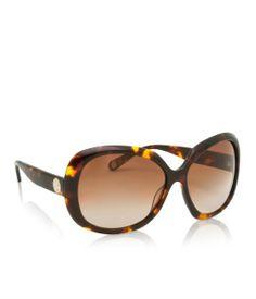 6cc63399cbf Designer Eyewear   Designer Sunglasses for Women