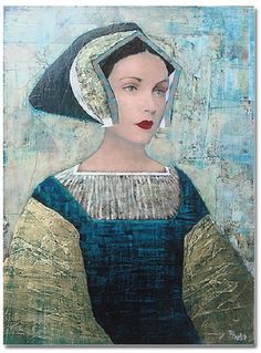 Painting-by-French-artist-Richard-Burlet-13