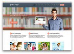 design a responsive wordpress website in 24 hours