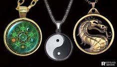 amulettek – Google Keresés Pocket Watch, Watches, Google, Accessories, Pocket Watches, Wristwatches, Clocks, Jewelry