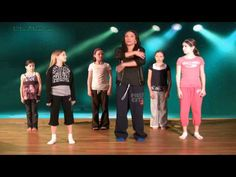 Hip Hop Dance Lesson with Caroline called Ball, Change, Step. Hip Hop dancing lessons online. Hip Hop Dance Moves, Hip Hop Dance Classes, Belly Dancing Classes, Salsa Dance Lessons, Social Dance, Learn To Dance, Just Dance, Dance Music, Exercise