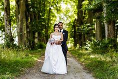 (C) SUMODORI.COM 2013 - www.sumodori.com #photographe #mariage #hochzeitsfotograf #wedding #photographer
