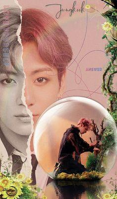 Read lo siento from the story mi prostituto personal (yoonmin) by with reads. Jikook, Jung Kook, Billboard Music Awards, Foto Bts, Bts Jungkook, Shinee, Saranghae, Bts Bulletproof, Les Bts