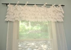 Sheer Shabby Chic Curtains Shabby Chic Homes, Shabby Chic Kitchen Curtains, Shabby  Chic Bedroom