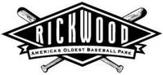 19th Annual Rickwood Classic, Rickwood Field, June 25