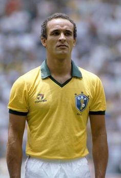 brazil team line up 2019