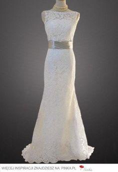 sukienka,skromna