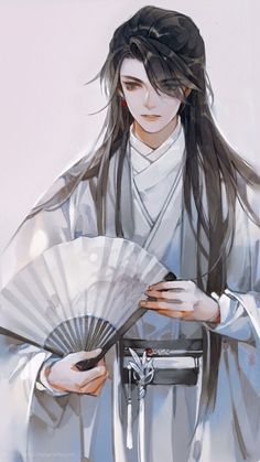"""-What Fantasy novel to read next?- Free to read the funny Fantasy novel """"Rebirth: My Sassy 'Crown Princess'""""on Flying Lines. Come and read 35 th ebest fantasy romance novels to read <br Chinese Drawings, Art Drawings, Character Design Animation, Character Art, Boy Illustration, Handsome Anime Guys, L5r, Fan Art, China Art"""