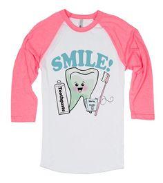 Dental Hygienist Oral Hygiene Student Dentist
