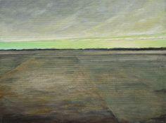 Landschaft, Holland 2 by Heiko Schellenberg, 2005. CC BY-SA