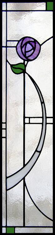 LDS--7-Macintosh-Rose.jpg 177×750 pixels