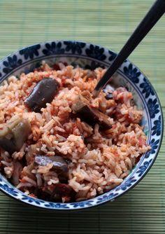 riz-aubergine1.jpg