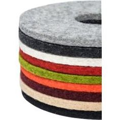 Wollfilz Circle Untersetzer ikarus - Wollfilz Circle Untersetzer ikarus The Effective Pictures We Offer You About diy crafts A quality - Diy Couch, Diy Pillows, Boho Bedding, Pink Bedding, Wet Felting, Farmhouse Decorative Pillows, Kitchen Ornaments, Diy Pillow Covers, Living Room Decor Pillows