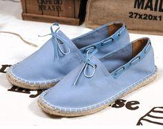 2012 cheap toms canvas shoes Blue Fashion Men