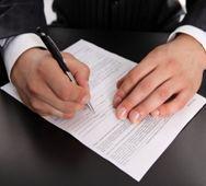 http://rc-consulting.org/blog/2014/01/20/resumen-ejecutivo-estudio-posibilidades-que-ofrece-el-mercado/ El resumen ejecutivo es el documento que contiene una síntesis del estudio realizado sobre las posibilidades que ofrece el mercado para de e...