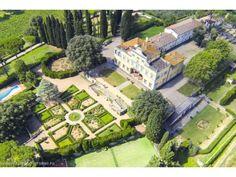 Haus | Florence, Toskana, Italien | domaza.li - ID 2047100