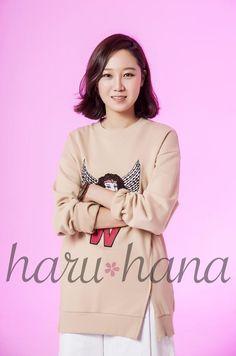 Gong Hyo Jin : Photo