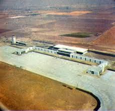 tijuana international airport - Google Search