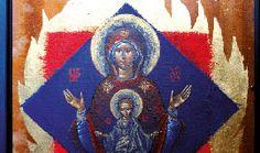Benediktinerinnenabtei St. Hildegard - BENEDIKTINERINNENABTEI ST. HILDEGARD