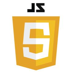 Good javascript tutorial  http://www.youtube.com/playlist?list=PL363QX7S8MfSxcHzvkNEqMYbOyhLeWwem