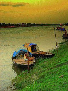 beautiful-bangladesh