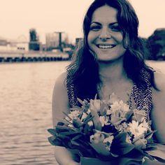 flowersbyjess