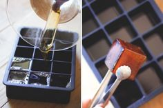18 utterly ingenious life hacks that will make you say 'Wow!'