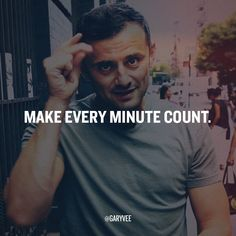 Why don't you - text someone u haven't spoke to in a year… Business Motivation, Daily Motivation, Business Quotes, Speech About Education, Motivational Words, Inspirational Quotes, Gary Vaynerchuk, Entrepreneur, Gary Vee