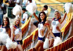 IPL 8: No decision taken on cheerleaders, says IPL chairman http://allinone-india.com/ipl-8-no-decision-taken-on-cheerleaders-says-ipl-chairman/