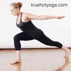 "@True Hot Yoga's photo: ""#truehotyoga #yoga #hotyoga #how2yoga #yogaeveryday #scottsdale #glendale #arizona"""