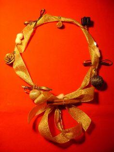 Χριστουγεννιάτικα Παραδοσιακά στολίδια