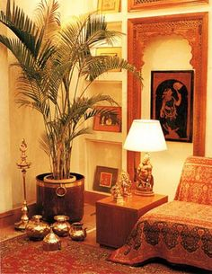 12 spaces inspired by india room decor pinterest global style