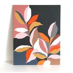 Simple Canvas Paintings, Small Canvas Art, Diy Canvas Art, Abstract Geometric Art, Abstract Line Art, Minimalist Art, Acrylic Art, Watercolor Art, Art Drawings