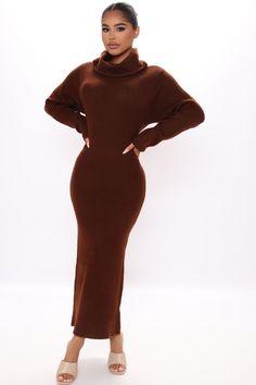 Long Sleeve Bandage Dress, Dress Long, Curve Dresses, Grey Dresses, Maxi Dresses, Taupe Dress, Stylish Jackets, Swimsuits For Curves, Curves Clothing